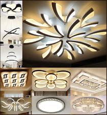 best seller LED Deckenleuchte  Lampen Lichtfarbe/ Helligkeit einstellbar A+