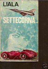 SONZOGNO-LIALA-SETTECORNA-1971/