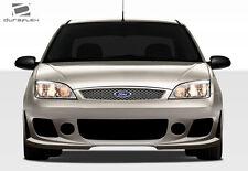 05-07 Ford Focus B-2 Duraflex Front Body Kit Bumper!!! 106859