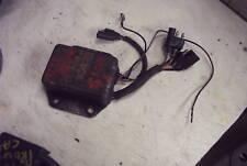 Polaris RXL 650 EFI CDI Ignition Box, Snowmobile Engine Ignition