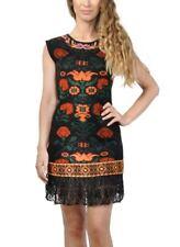 "SAVAGE CULTURE KNITTED DRESS ""MARA"" 29201"