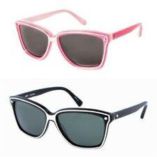 78c060d893b Pink Square Sunglasses   Sunglasses Accessories for Women for sale ...