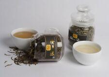 silver tips golden tips pure Ceylon handmade white tea sun dried extremely rare