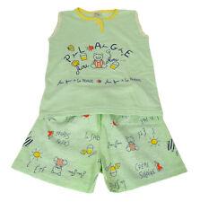 Disney abitino bambina spalla larga puro cotone FROZEN anna e elsa art WD94-106 4 anni, turchese