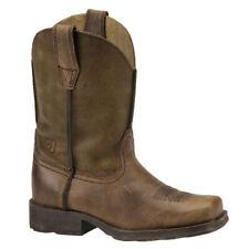 Ariat Boys' Boots | eBay