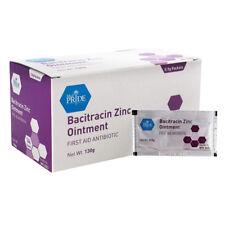Bacitracin Zinc Ointment 0.9 g packets MPR-30352