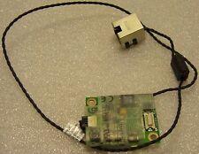 Cavo porta scheda modem card board port per Acer Aspire 7720 7720G 7720Z 7720ZG