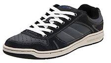 New Authentic Men's Skechers Prodigy Skate Oxfords 51065 Sneaker Size 7.5(US)