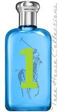Treehosecolections: Ralph Lauren RL Big Pony 1 EDT Perfume For Women 100ml