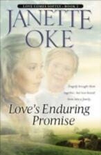 Love's Enduring Promise (Love Comes Softly Series #2) (Volume 2) - New - Oke, Ja