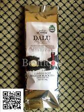 Lumbini Ceylon Tea -  BOPF Black Tea Grown near States of Sinharaja Rain Forest