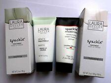 Laura Geller, Spakle Treatment, 59ml  ❤ Pick a Shade ❤ Buy 5 Get 1 FREE!