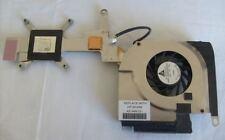 Ventola + Dissipatore per HP Pavilion DV6000 DV6500 DV6700 431448-001 fan