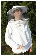 Beekeeping Jacket & Veil smock, bee keeping, protective clothing, FREE P&P