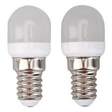 E14 Mini Save Energy Refrigerator Light AC220-240V 2W Freezer LED Home Lamp Bulb