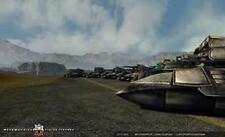 Sci Fi 1/300th tanques y vehículos épica Battletech Etc