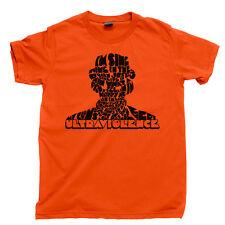 ULTRAVIOLENCE T Shirt Stanley Kubrick A Clockwork Orange Movie Tee Blu Ray DVD