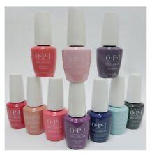 OPI GelColor - Choose Any Color - I-L - 15mL / 0.5oz Each