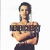 Neneh Cherry - Raw Like Sushi 24HR POST!!