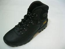 Scarponcino - scarpa da trekking uomo-donna-sottuomo Grisport 102442D26G Lontra
