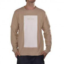 Cayler & Sons Tres Slick Crewneck Pullover Sweatshirt BL-CAY-AW16-AP-17-01