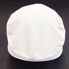 ECKO UNLTD. BLING GI DRIVER CAP, EK-S04-RH394 WHITE