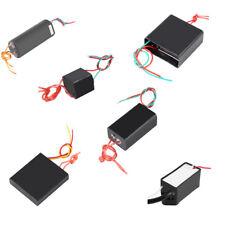 High Voltage Pulse Generator Inverter Arc Pulse Ignition Coil Module 20-1000KV