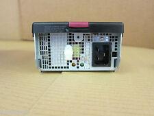 HP 1300W POWER SUPPLY-DL580/ML570/DL585 G2 406421-001