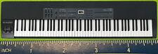 M-Audio Axiom Prokeys Keystation Trigger Finger CODE 61 49 25 rerigerator magnet