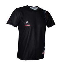 Skoda VRS NURBURGRING - men's t-shirt - Octavia RS, superb, fabia, yeti 4x4