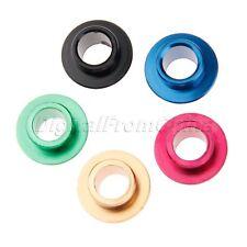 Aluminium Skate Bearing Spacers Bushings Fit All Standard Skate Wheels 8Pcs/Kit