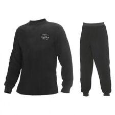 Fladen Fleece Thermo Unterziehanzug Fleece Unterwäsche Set Angeln ver. Größen
