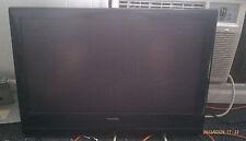 Toshiba Main Board Input 75001579 PD2219A-1 23590301 32HLX95 37HLX95 FREE SHIP