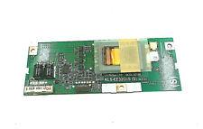 LG Philips 6632L-0212B LCD INVERTER BOARDS KLS-EE32CI-M /KLS-EE32CI-S (S) REV:03