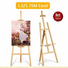 Artists Easels For Sale Ebay