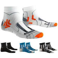 X-Socks Funktionssocken Effektor Trekking Compression Lady