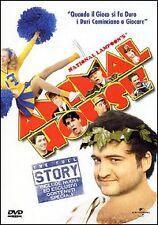 Animal House (John Belushi) DVD