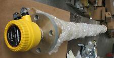 NEW MOBREY LIQUID LEVEL SWITCH 71414-456 TD2GR1NDE-SPE1