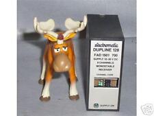 Electromatic Dupline FAD 1501 700 Monostable Reciever