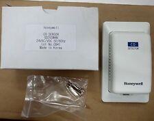 Carbon Monoxide Sensor GD250W4NB 24VAC/VDC 50/50HZ NEW