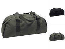 MFH Werkzeugtasche Werkzeug-Tasche Tragetasche Sporttasche Schwarz Oliv