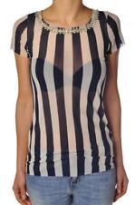 Liu-jo T-shirts Maniche Corte 18614-28A1839165702