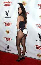 NEUF bunny girl Ligne nue tights-get l'em blématique LOOK pour fêtes