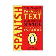 Cuentos en Espanol (Paperback or Softback)