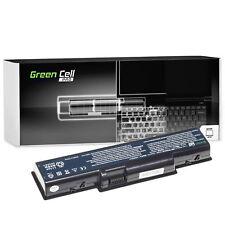 Batterie pour Asus F3 F2 M51 F2F F3F F3A M51SN M51SR F3KA F3H Ordinateur 4400mAh