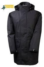 Gondwana Colo Tritec Men's Jacket