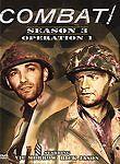 Combat - Season 3, Operation 1