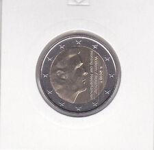 Niederlande Kursmünze (Wählen Sie zwischen 1 Cent - 2 Euro  Jahr 1999 -2017 )