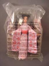 1995 McDonalds Barbie #3