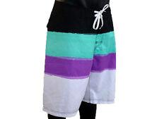 Costume RIPCURL boardshort cost015